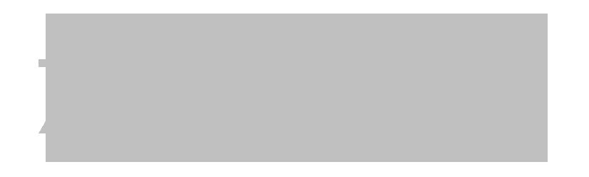 Grazie Zerowolfy per il nuovo sito !